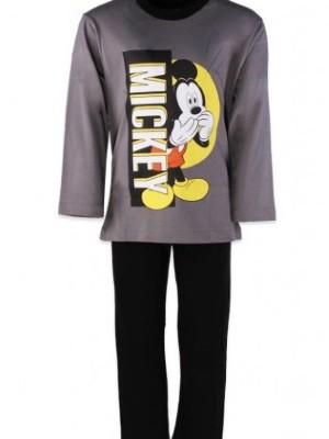 4cc3620b267 Παιδική Πυτζάμα Disney Mickey Minerva