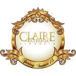 Claire Katrania