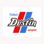Dustin Jumpers