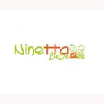 Ninetta Bebe