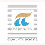 Pournara Quality Socks